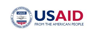USAIDeng